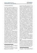 Cyberwar – Systematisierung und Kategorisierung einer ... - ISPK - Seite 3