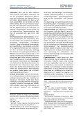 Cyberwar – Systematisierung und Kategorisierung einer ... - ISPK - Seite 4