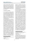 Cyberwar – Systematisierung und Kategorisierung einer ... - ISPK - Seite 5