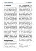 Cyberwar – Systematisierung und Kategorisierung einer ... - ISPK - Seite 6