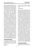 Cyberwar – Systematisierung und Kategorisierung einer ... - ISPK - Seite 7