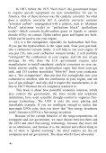 pdf Whale - Page 7