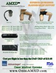 AMXDTM - Omni Medical Systems | Home - Page 2