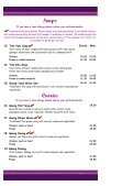 Stir-Fries - DineOut - Page 4