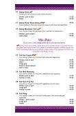 Stir-Fries - DineOut - Page 5