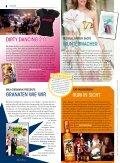 """""""Save K.I.Z.!""""-Tour 2010 - BackStage - Page 4"""