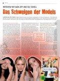 """""""Save K.I.Z.!""""-Tour 2010 - BackStage - Page 6"""