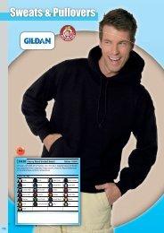 Sweats & Pullovers - Label22.de