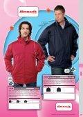 Jackets - Label22.de - Seite 2