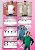 Jackets - Label22.de - Seite 3