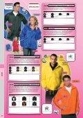 Jackets - Label22.de - Seite 7