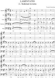 Encore: C:\Documents and Settings\Admin - Schola Cantorum de ...