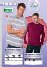 Polo Shirt - Label22.de