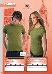 T-Shirts - Label22.de