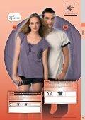 T-Shirts - Label22.de - Seite 2