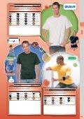 T-Shirts - Label22.de - Seite 6