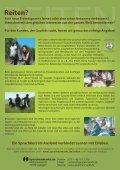 Reiten - Sprachenmarkt.de - Seite 2