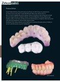 human zirconium technology - Zirkonzahn - Seite 2