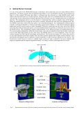 Biaxial tripod MEMS mirror and omnidirectional lens for a low cost ... - Page 2