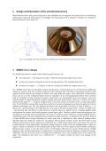 Biaxial tripod MEMS mirror and omnidirectional lens for a low cost ... - Page 3