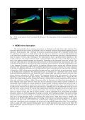 Biaxial tripod MEMS mirror and omnidirectional lens for a low cost ... - Page 4