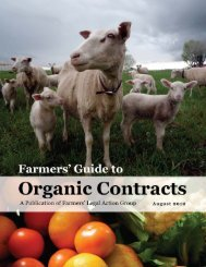 Download - Farmers' Legal Action Group