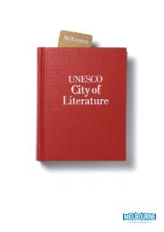 Candidate application - Unesco