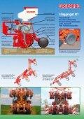 Säaggregat MT - Kotte Landtechnik - Seite 3