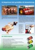 Säaggregat MT - Kotte Landtechnik - Seite 4