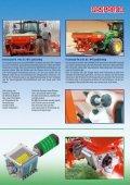 Säaggregat MT - Kotte Landtechnik - Seite 5