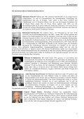 Im Wahlfieber: Wer zieht in den Präsidentenpalast? von Silke Stern - Seite 2
