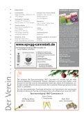 Cannle - Spvgg Cannstatt - Seite 2