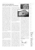 Cannle - Spvgg Cannstatt - Seite 3