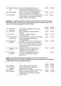 Teeliste Lars_2012 2013 neu - akissko - Seite 4