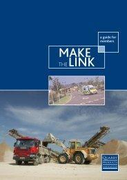 Links - Hills Group