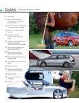 ETUMATKAA 309.indd - Volkswagen - Page 2