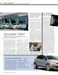 ETUMATKAA 309.indd - Volkswagen - Page 4