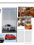 ETUMATKAA 309.indd - Volkswagen - Page 5
