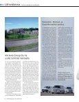 ETUMATKAA 309.indd - Volkswagen - Page 6