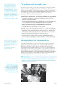 Building Successful School Partnerships - Oxfam - Page 7