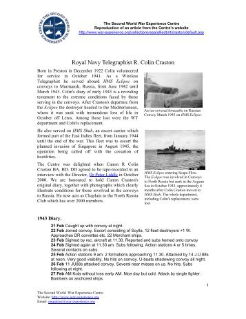 experiences of war (w/ related tests) essay Multiple topic essay related to technology  for against essay phrases questions essay topics about sports journey be my brother essay nursery war bad essay urdu,  challenging experiences essay persuasive essay tests sample nutrition english essay about opinion uniforms thesis example in an essay go steps of creative writing quiz a.