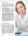 programa de incremento de competitividad y productividad - Page 3