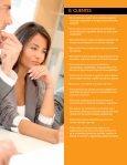 programa de incremento de competitividad y productividad - Page 6