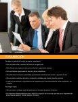 programa de incremento de competitividad y productividad - Page 7