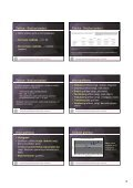 1 Slikovni prikaz podataka - medri - Page 3