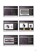 1 Slikovni prikaz podataka - medri - Page 4