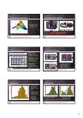 1 Slikovni prikaz podataka - medri - Page 5