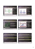 1 Slikovni prikaz podataka - medri - Page 6
