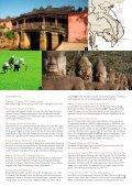 Vietnam & Kambodscha - Globus Reisen - Page 2