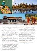 Vietnam & Kambodscha - Globus Reisen - Page 3
